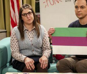 The Big Bang Theory : Mayim Bialik (Amy) pas fan de la série ? Elle n'a jamais vu un seul épisode