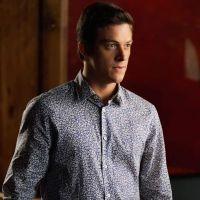 Dynastie saison 3 : James Mackay (Steven Carrington) absent, voilà les raisons de son départ