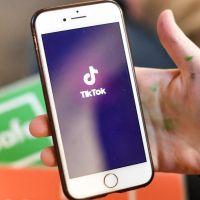 Zynn, le nouveau TikTok qui paye ses utilisateurs pour regarder des vidéos