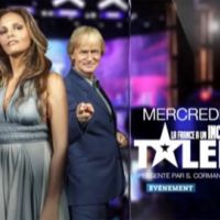 La France a un incroyable Talent sur M6 ce soir ... bande annonce