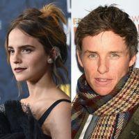 Emma Watson et Eddie Redmayne s'opposent à leur tour aux propos anti-trans de J.K. Rowling