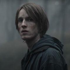 Dark saison 3 : une bande-annonce où on a (presque) tout compris