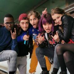 Skam France saison 6 : comment la Norvège est-elle impliquée ?