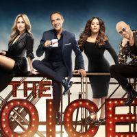 The Voice 2020 : comment va se dérouler la finale ?