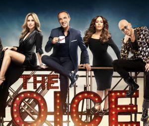 The Voice : comment va se dérouler la finale ?