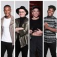 The Voice 2020 : comment va se dérouler la finale avec Abi, Antoine Delie, Gustine et Tom Rochet ?