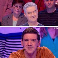 """12 Coups de Midi : le nouveau champion Eric tacle Christian Quesada, """"Quelqu'un de peu respectable"""""""