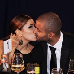Tony Parker et Eva Longoria ... Les rumeurs de divorce relancées