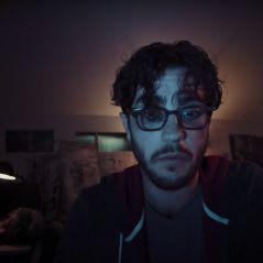 Un film inspiré des vlogs d'enquêtes paranormales sur Youtube bientôt au cinéma