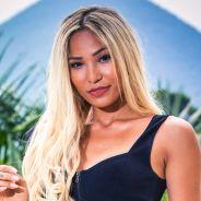 Yumee (Les Anges 12) de nouveau en couple après Illan : elle officialise avec Piero Modelo ❤️