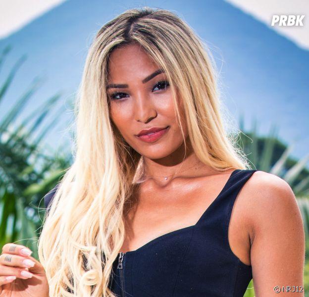 Yumee (Les Anges 12) de nouveau en couple après Illan : elle officialise avec Piero Modelo