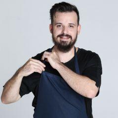 "Adrien Cachot (Top Chef 2020) a fermé son restaurant : ""Il faut savoir avancer"""