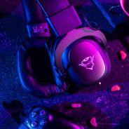 Gaming : une vague d'accusations d'agressions sexuelles frappe le milieu du jeu vidéo