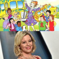 Le Bus Magique : bientôt un film live-action avec Elizabeth Banks pour le dessin animé culte