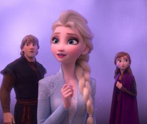 La Reine des Neiges : Elsa et Anna seront-elles de retour pour un 3ème film ?