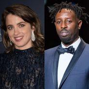 Oscars 2021 : Adele Haenel et Ladj Ly ont été invités à voter
