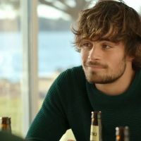 Demain nous appartient : Maxime (Clément Rémiens) à la tête du futur spin-off de la série ?