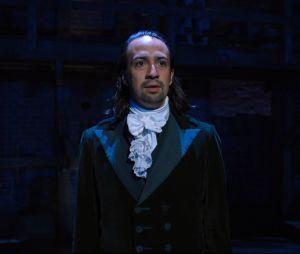 Hamilton : pourquoi la diffusion de la comédie musicale sur Disney+ est un événement