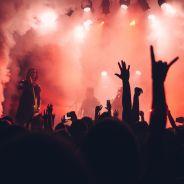 La réouverture des discothèques prévue pour le 10 juillet ?