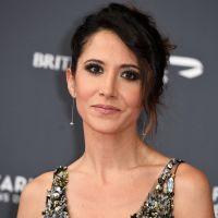 Plus belle la vie : Fabienne Carat (Samia) a failli quitter la série, elle s'explique