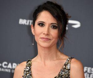 Plus belle la vie : Fabienne Carat (Samia) a failli quitter la série