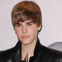 American Music Awards 2010 ... Le carton de Justin Bieber et le palmarès complet