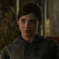 The Last of Us Part II : l'équipe victime de menaces de mort, Naughty Dog et Laura Bailey réagissent