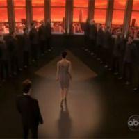V saison 2 bientôt sur ABC ... la 1ere bande annonce