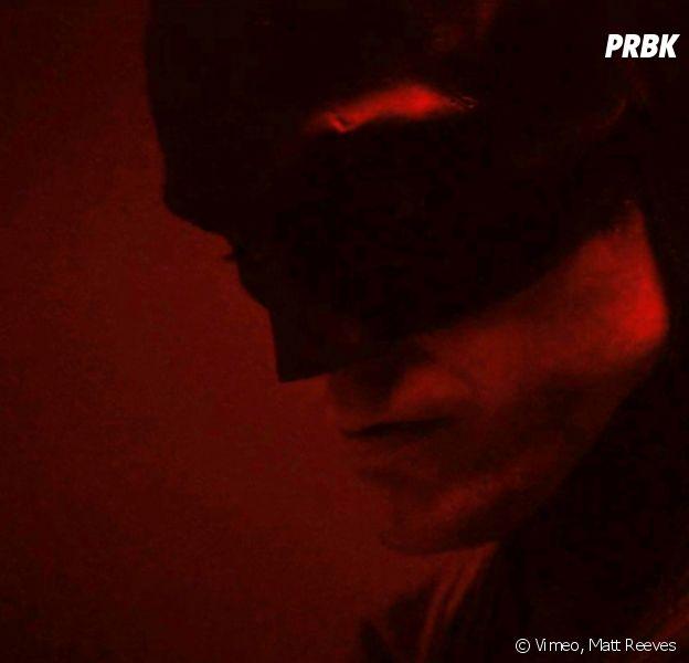 The Batman : en plus du film avec Robert Pattinson, une série en préparation pour HBO Max