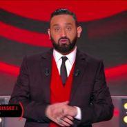 """Cyril Hanouna dévoile son programme de rentrée avec 3h de direct : """"débat, média, darka et jeu"""""""