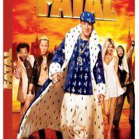 Fatal ... Aujourd'hui en édition collector double DVD et Blu-ray