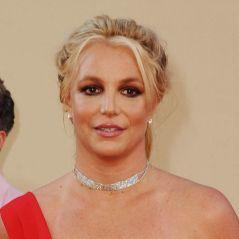 #Freebritney : mais au fait, il se passe quoi autour de Britney Spears ?