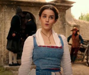Emma Watson fait le bonheur de nos oreilles