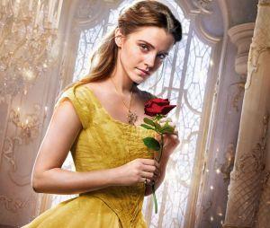 La Belle et la Bête : 5 preuves qu'Emma Watson est une Princesse Disney dans la vraie vie