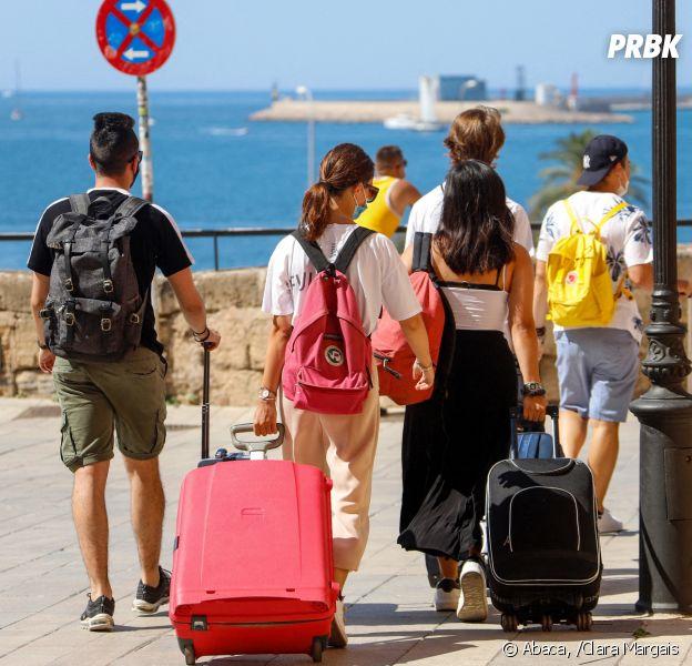 Coronavirus : alerte de cas chez les jeunes, le ministre de la santé en France appelle à la vigilance