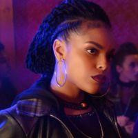 Riverdale : des personnages noirs inutiles ? L'actrice Bernadette Beck pousse un coup de gueule