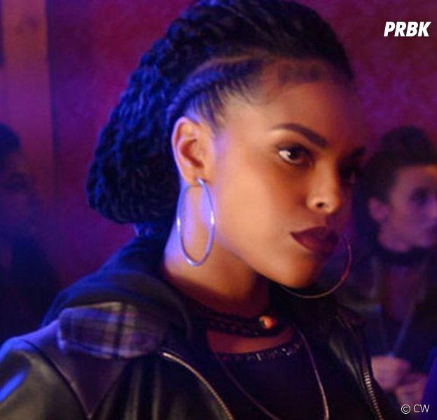 Riverdale : des personnages noirs ignorés et maltraités ? L'actrice Bernadette Beck pousse un coup de gueule