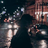 Garde ton corps, l'application de lutte contre le harcèlement de rue