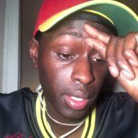 """Youssoupha Diaby arrêté et """"jeté par terre"""" par la police : il raconte sa violente interpellation"""