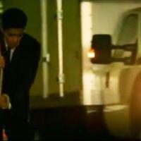 Bruno Mars ... Il lâche sa dernière Grenade