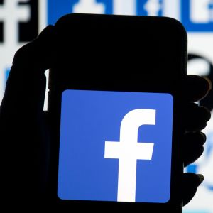 Facebook prend de nouvelles mesures contre les incitations à la haine