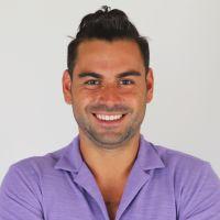 Ricardo Pinto blacklisté de la télé-réalité ? Il répond et tease son retour dans Les Marseillais