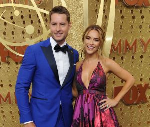 Justin Hartley (This is us) infidèle à son ex Chrishell Stause avant leur divorce ?
