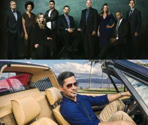 NCIS saison 18, Magnum saison 3... : les tournages vont bientôt reprendre