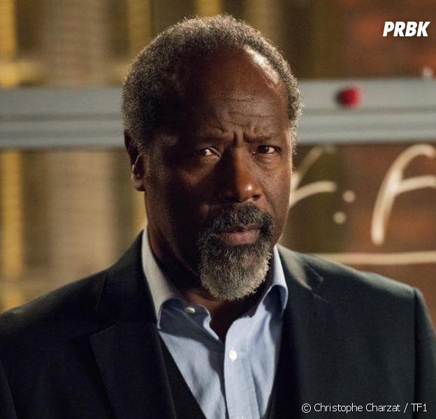 Profilage saison 10 : Jean-Michel Martial est décédé durant le tournage