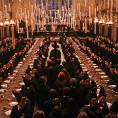 Harry Potter : un événement virtuel avec des acteurs pour fêter la rentrée