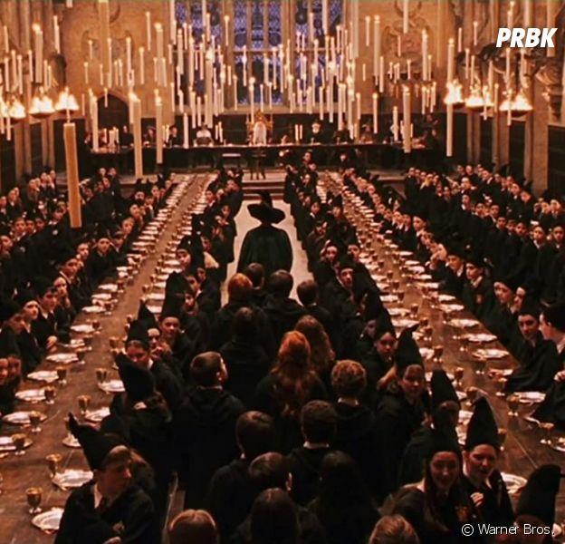 Retour à Poudlard : l'événement virtuel Harry Potter pour fêter la rentrée en toute sécurité