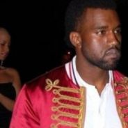 Kanye West, Jay-Z et La Roux ... Ecoutez leur chanson That's My Bitch