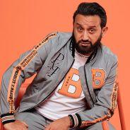 Cyril Hanouna : la Baba Collab, sa 1ère collection de vêtements est dispo, on valide ?