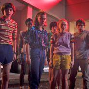 Stranger Things : les ados hyper-sexualisés par la presse et les fans ? Coup de gueule d'une actrice